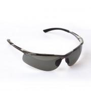 Bolle Veiligheidsbril Contour zonnelens polarized