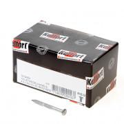 Kelfort Regelnagel staal/gegalvaniseerd bol-verzonken kop (BKV) 4.5 x 80mm
