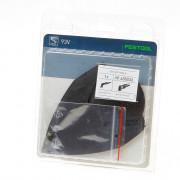 Festool Lamellenschuurzool SSH-STF-v93l/6
