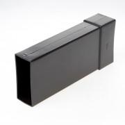 Kelfort Verlengstuk vloerventilatiekoker 200mm