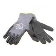 Handschoen maxiflex ultimate mt.10