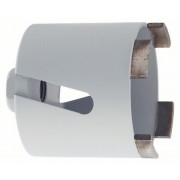 Bosch Dozenboor diamant harde materialen M16 82 x 60mm