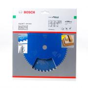 Bosch Cirkelzaagblad 40 tanden Wood ABT 184 x 30 x 2.6mm
