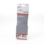 Bosch Schuurbandsets 75x457
