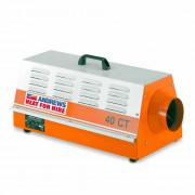 Andrews Elektroheater 400V 40CTS 40CTS