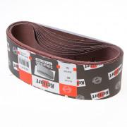 Kelfort Schuurband 75 x 533mm K80