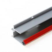 Luvema Aanslagprofiel 15-10h V3.3.Geannodiseerd binnendraaiend raam