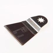 Fein Zaagmes precision 65 x 50mm