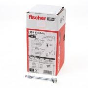 Fischer Snelbouwanker FBN II m8 x 91mm 8/30