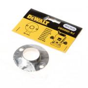 Dewalt Geleidering 30mm DW614/DW615 DE6992-XJ