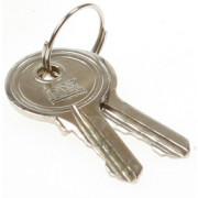 Dulimex Blinde sleutel voor DX 50 en 60mm 0182.410.5000