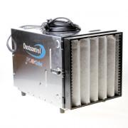 Dustcontrol DC Aircube 500 112500