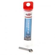 Kelfort Verzinkboor HSS vreesdiameter 12.4 x schachtdiameter 8mm