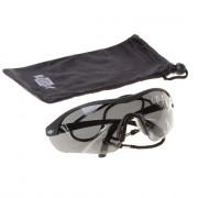Kelfort Veiligheidsbril anti condens zonnelens