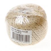 Terpo Sisalpaktouw 2/600 250 gram
