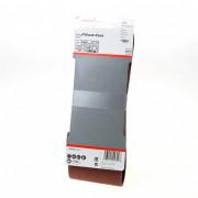 Bosch Schuurband wood and paint 100 x 610mm K120 blister van 3 banden