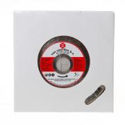 Voorden Diamandzaagblad Galvano diameter 150 x asgat 22.2mm