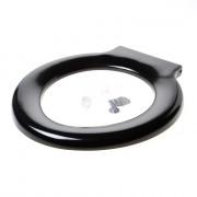 Installatiebranche Wc-bril philips zwart