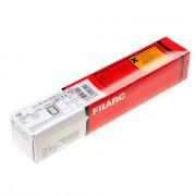 Filarc Laselectroden PH 48 4 2364124