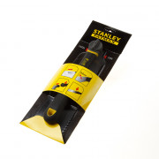 Stanley Japanse zaag fijn-grof 600mm