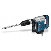 Bosch Boorbreekhamer sds-max GSH 5CE 0611321000