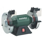 Metabo Werkbankslijpmachine DS 150 619150000