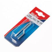 Weller Stift voor soldeerpistool