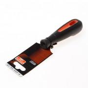 Bahco Vijlhecht voor niet platte vijlen 125-200mm type 9-486-05-1P