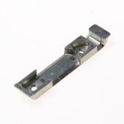 Maco valsluitplaat voor 4 mm lucht 18mm 30274