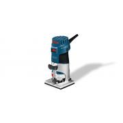 Bosch Kantenfrees GKF 600 060160A102