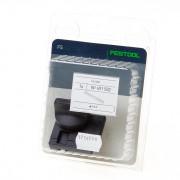 Festool Geleidestop FS-RSP 491582