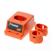 Paslode Acculader pulsa/impulse 35460