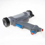 Illbruck Handkitpistool pneumatisch MK 5-PK310