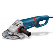 Bosch Grote slijper GWS 24-230 JVX 0601864U04