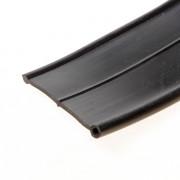 Alprokon Deurnaaldrubber 4075/Rubber