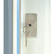 Secumax veiligheidsschilden tbv pensloten RVS 2510.020.01