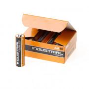 Duracell Batterij penlite 1.5v aa pc1500 blister van 10 batterijen
