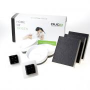 Basispakket Duco Comfort System