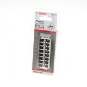 Bosch Bits Impact 25mm pz3(8)