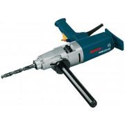 Bosch Boormachine GBM23-2 E 0601121603
