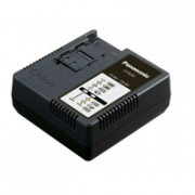 Panasonic Acculader 10.8-28.8V EY0L82B32