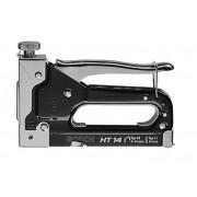 Bosch Handtacker HT14