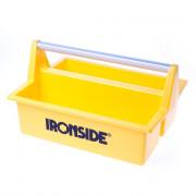 Ironside Gereedschapsbakje 396x294x215mm-
