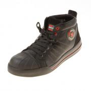 Redbrick Vh-schoen Redbrick Onyx Toe zwart S3 maat 44