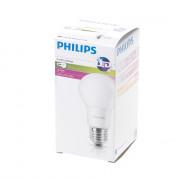 CorePro ledlamp E27 827 9Watt