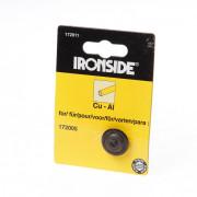 Ironside Mes voor pijpsnijder 20 x 6.2mm