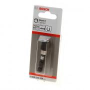 Bosch Bithouder Impact Insert quick release