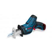 Bosch Reciprozaag GSA 10.8V Li-ion in doos zonder accu of lader 060164L902