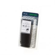 Festool Aansluitmof diameter 27mm DM-AS/CT 500669