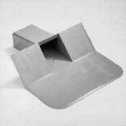 Dyka Kiezelbak model u 6 x 10cm